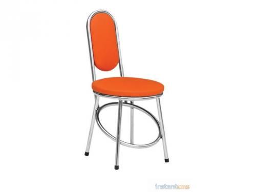 Детский стул 01