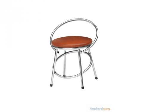 Детский стул 02