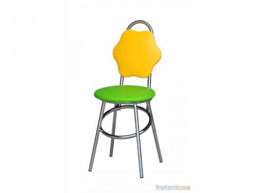 Детский стул 03