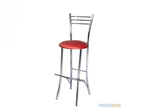 Барный стул 01
