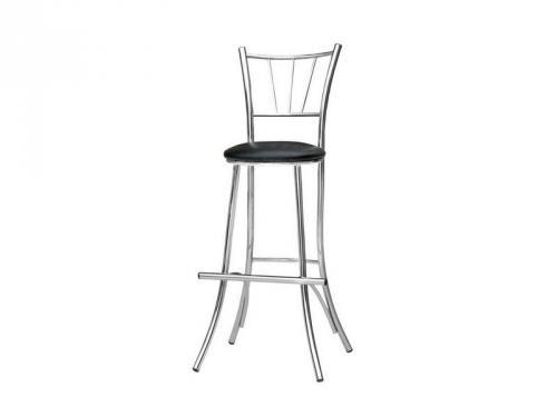 Барный стул 02
