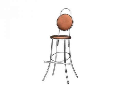 Барный стул 03