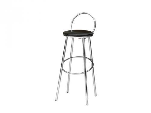 Барный стул 04