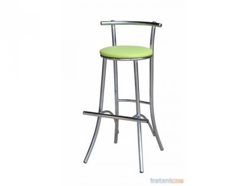 Барный стул 05