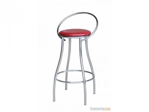 Барный стул 06